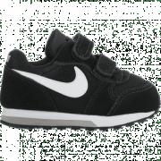 Boys' Nike MD Runner 2 - Kids