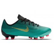Nike - CR7 Vapor 12 Academy MG (Kids)