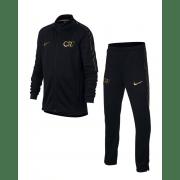 Nike - CR7 B NK Dry Academy Tracksuit