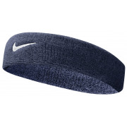 Nike Equipment - Swoosh headband