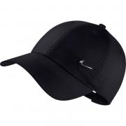 Nike -H86 Cap Metal Swoosh