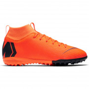 Nike - Superfly X 6 Academy TF (Kids)