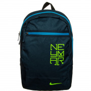 Nike - Kids' Neymar Football Backpack