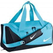 Nike Kids' Nike Alpha Duffel Bag