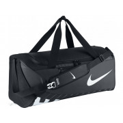 Nike Kids' Nike Alpha Duffel Bag