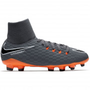 Nike - Hypervenom Phantom 3 Academy Dynamic Fit FG (Kids)