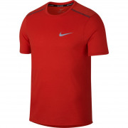 Nike - Men Breathe Rise 365 TOP Short Sleeve
