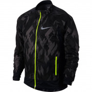Nike - M NK FLX Jacket Trail