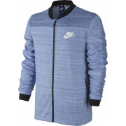 Nike M NSW AV15 JKT KNIT