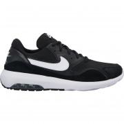 Men's Nike Air Max Nostalgic Shoe