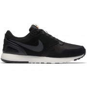 Nike Air Vibenna Shoe Fashionschoenen