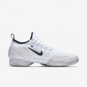 Nike - Men's Nike Air Zoom Ultra React