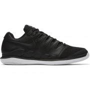 Nike - Men's Nike Air Zoom Vapor X