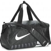 Men's Nike Alpha (Small) Training Duffel Bag