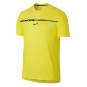 Nike - Men's NikeCourt AeroReact Rafa Challenger Top