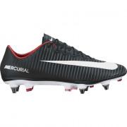 Nike - Men's Nike Mercurial Vapor XI (SG-Pro)