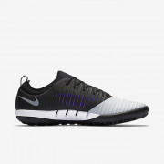 Nike - Men's Nike MercurialX Finale II (TF) Turf Football Boot