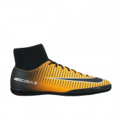 Nike - Mercurial X Victory VI Dynamic Fit IC