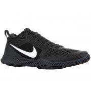 Men's Nike Zoom Domination Training Shoe