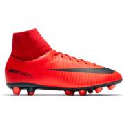 Nike - Mercurial Victory VI Dynamic Fit SG