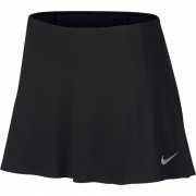 Nike - NKCT ZCL SMASH SKIRT PS NT Tennisrok