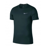 Nike - COOL MILER TOP Short Sleeve