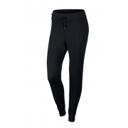 Nike - Sportswear Modern Pant Tight