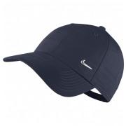 Nike - NIKE HERITAGE 86-METAL SWSHCAP
