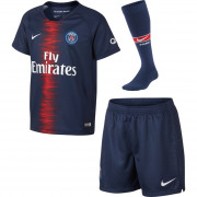Nike - Paris Saint-Germain Home Jr