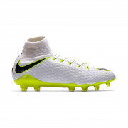 Nike - Phantom 3 Pro Dynamic Fit FG