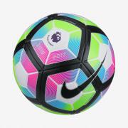 Nike Premier League Ordem 4 Football