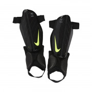 Nike - Kids' Nike Protegga Flex Football Shin Guards