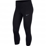 Nike - Women Racer Crop