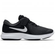 Nike - Revolution 4 (PS)