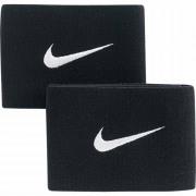 Nike Guard Stay II Shin Guard Sleeve