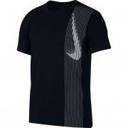 Nike - NK DRY TOP SS LV