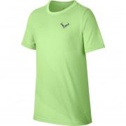 Nike - RAFA BOYS NKCT GX TEE