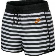 Nike - NSW Short Woven