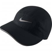 Nike - NK AROBILL TLWD CAP ELITE