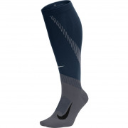 Nike - Spark Compression Knee-High Running Socks