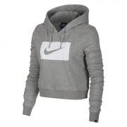 Nike - Sportswear Hoodie Swoosh