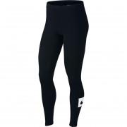 Nike - Sportswear Legging Swoosh