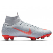 Nike - Superfly 6 Pro