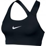 Nike - SWOOSH BRA