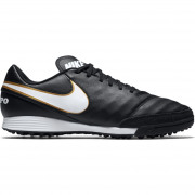 Nike TiempoX Genio II Leather (TF) - Heren