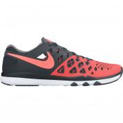 Men's Nike Train Speed 4 Training Shoe