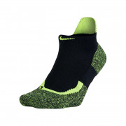 Nike Unisex Nike Elite Cushioned No-Show Tennis Sock