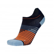 Unisex Nike Performance Lightweight No-Show Running Sock