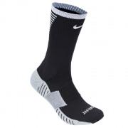 Unisex Nike Squad Crew Football Sock