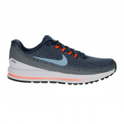 Nike - Men's Nike Air Zoom Vomero 13